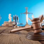 שליחויות משפטיות – כיצד לעשות זאת נכון