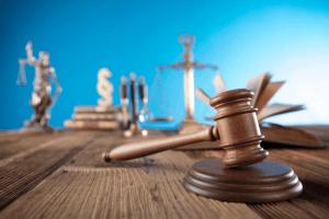 שליחויות משפטיות לעורכי דין